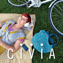 Civia Cycles