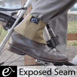 Exposed_Seam_Bikeyface_side_ad_2012sm