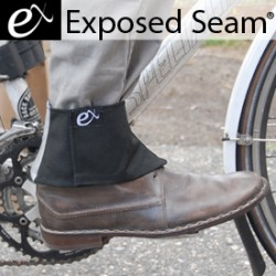 Exposed_Seam_Bikeyface_blk_ad-1