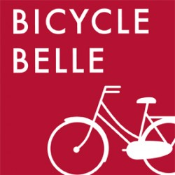 Bicycle Belle Boston