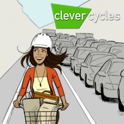 clevercycles_ad